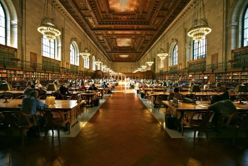 Grand_Study_Hall_New_York_Public_Library