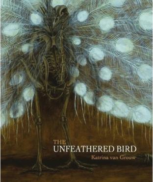 KvG-book cover